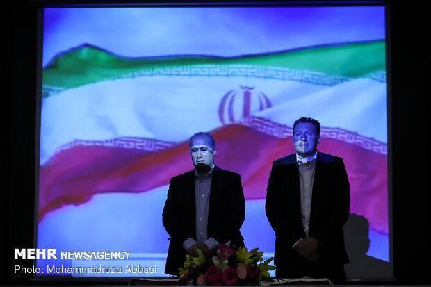کار مارک ویلموتس در ایران تمام شد، برانکو سرمربی بعدی تیم ملی