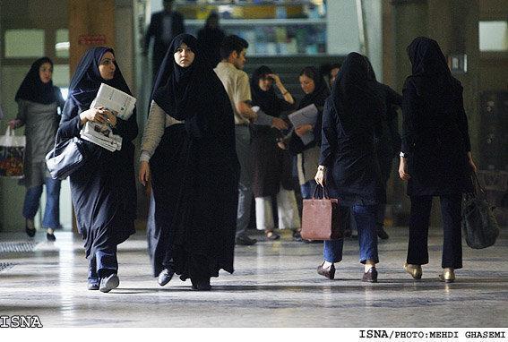 ابلاغ سند توسعه زنان خوزستان با حضور معاون رئیس جمهور