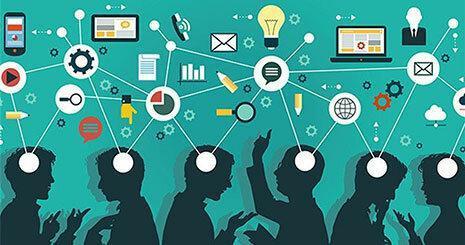 تسهیلات بلاعوض برای تجاری سازی ایده های نو سمّ مهلک است
