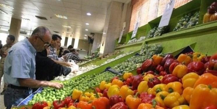 میادین میوه و تره بار تهران آدینه و شنبه تعطیل است