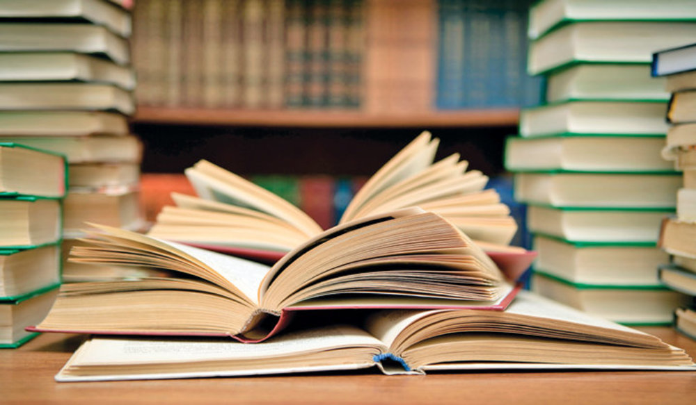 چرا حوصله کتاب خواندن نداریم؟