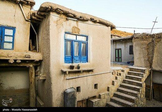 خرسند ترین مردم ایران در این شهر زندگی می نمایند