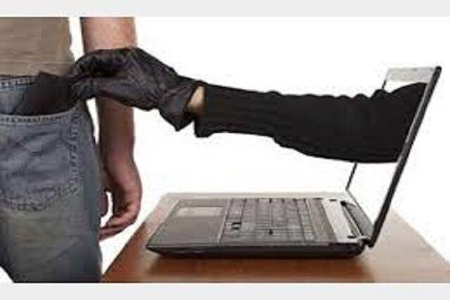 کلاهبرداری سایبری این بار با رسید سازهای جعلی!