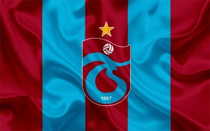 سوپر لیگ ترکیه؛ داستان نیمکت&zwnjنشینی&zwnjهای حسینی ادامه دارد