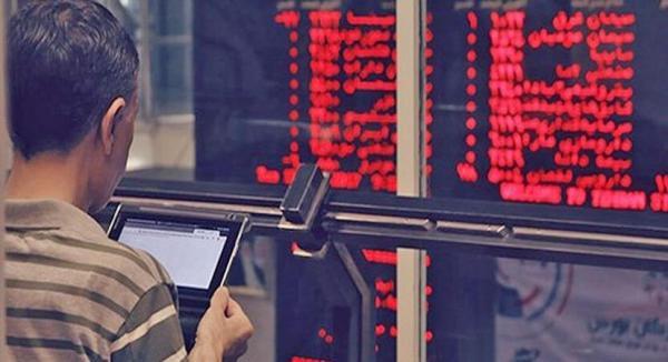 لایحه بودجه 1400 تاثیر خوبی بر بازار بورس خواهد داشت