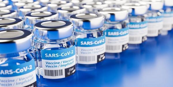 خطر واکسن فایزر برای افراد پیر!