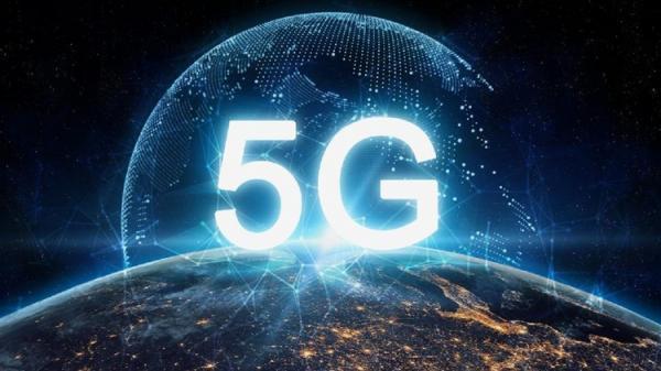 راه اندازی اینترنت 5G در تهران
