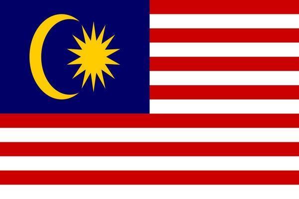 مالزی همه کارمندان سفارت کره شمالی را اخراج کرد