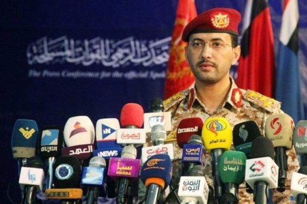 حمله پهپادهای قاصف K2 به پایگاه ملک خالد عربستان